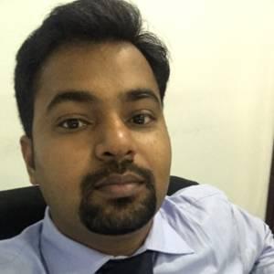 Ravi Tej