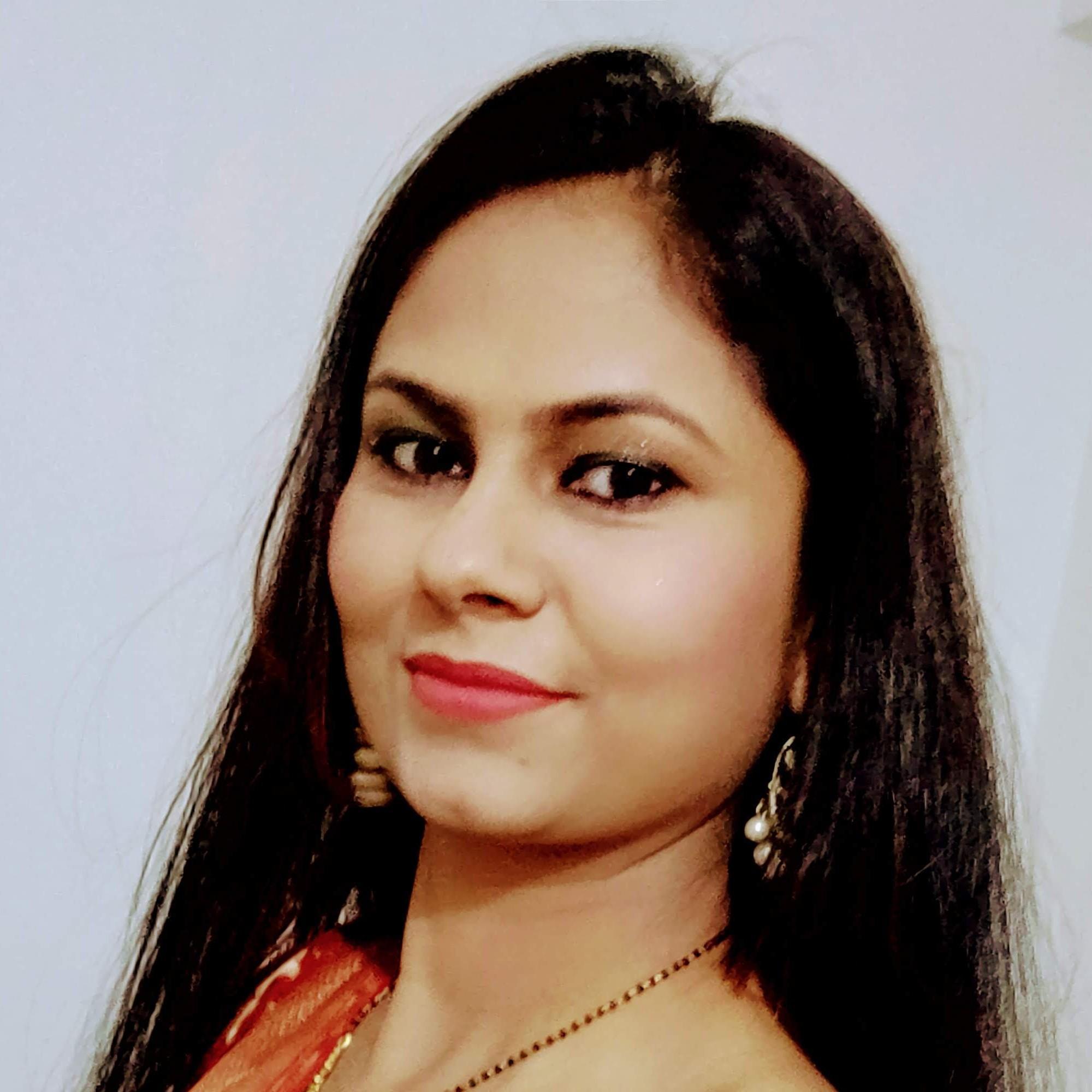 Manisha Gautam