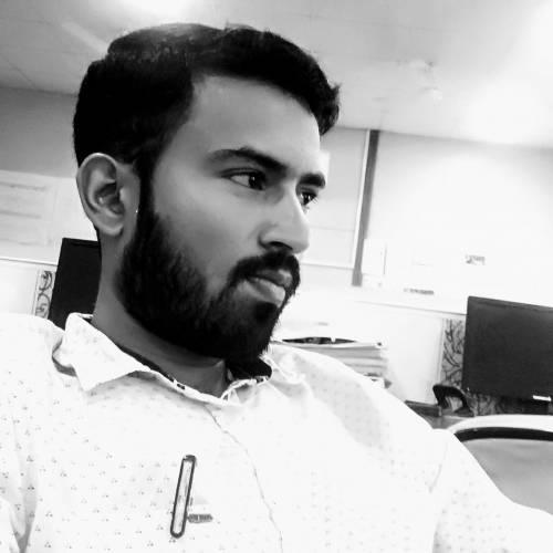Ripudaman Singh