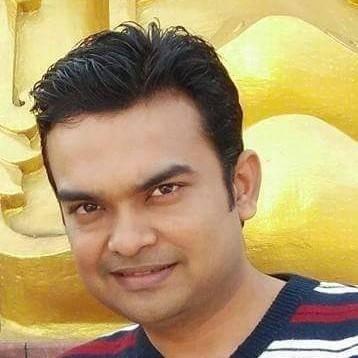 Priyansh Sharma