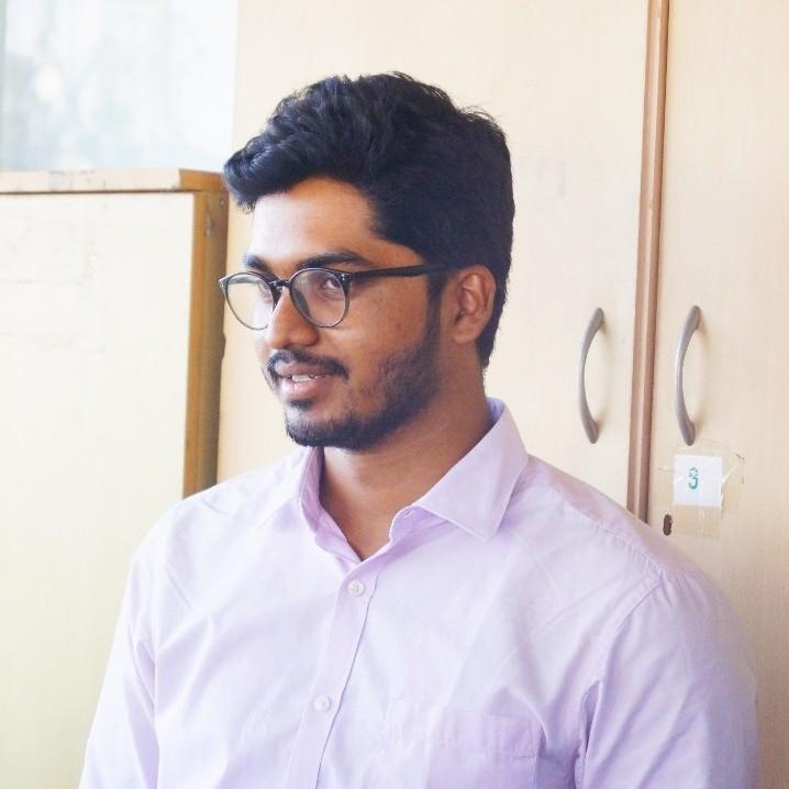 Abhijeet Das