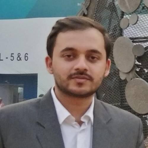 Sahil Dhakla
